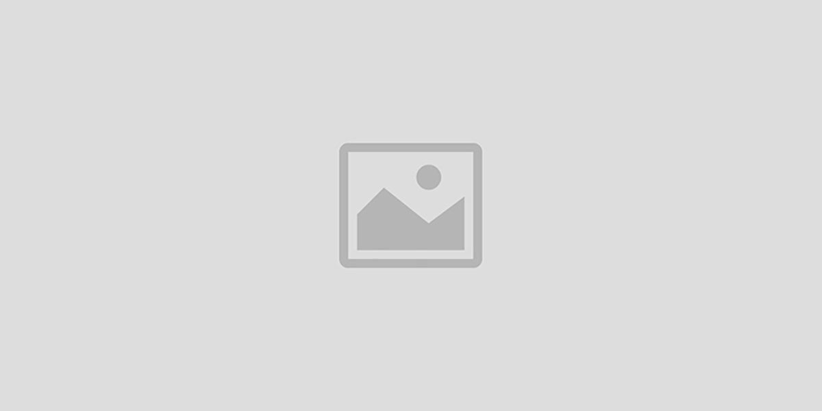 AssanShop: Parti Malzemeleri | Doğum Günü Süsleri ve Malzemeleri promo