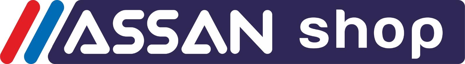 AssanShop: Parti Malzemeleri | Doğum Günü Süsleri ve Malzemeleri